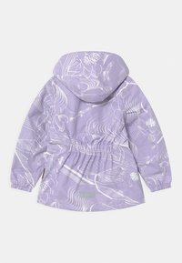 Reima - ANISE - Waterproof jacket - light violet - 1