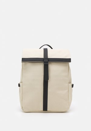 Batoh - beige