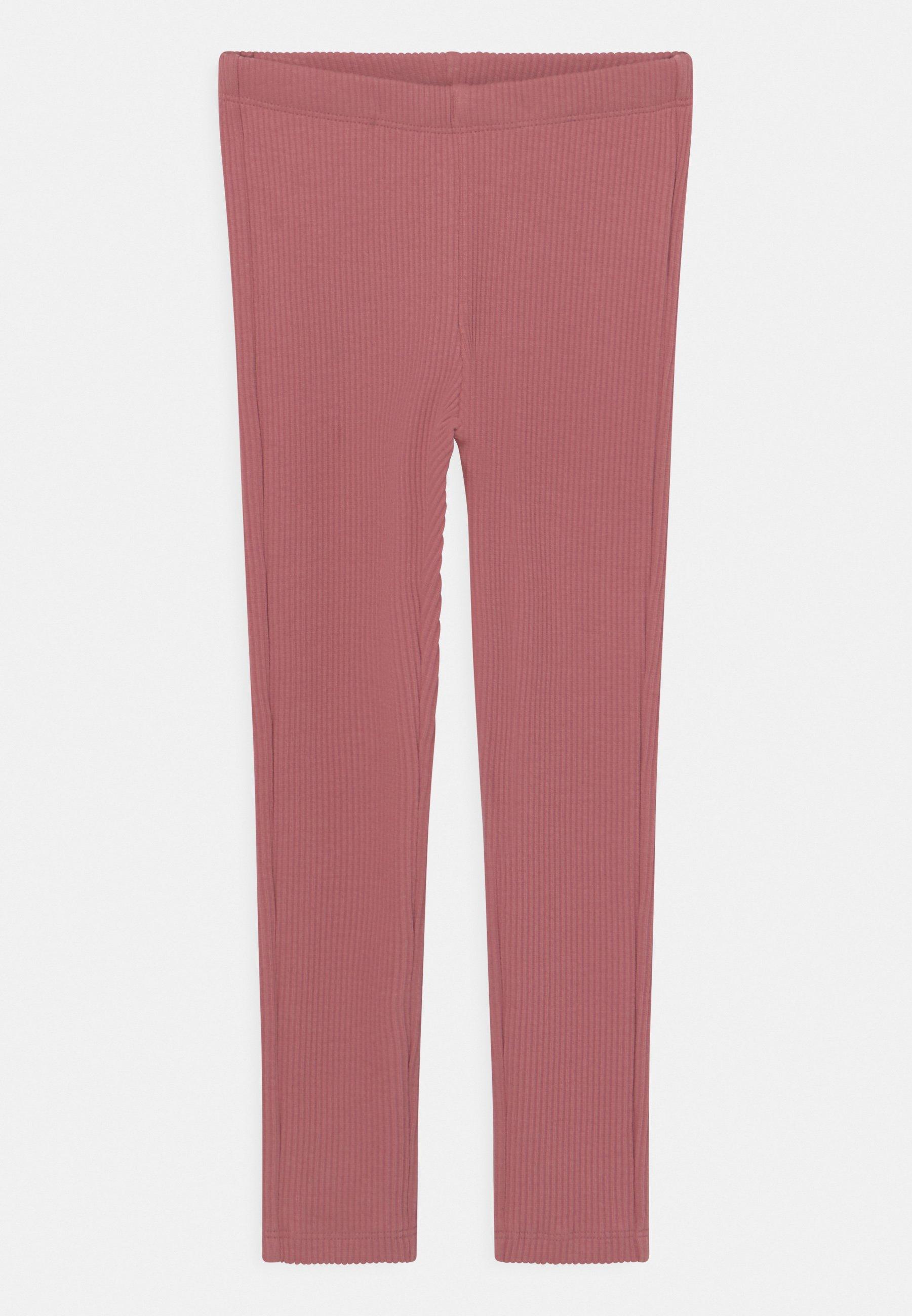 Kids MINI BASIC - Leggings - Trousers