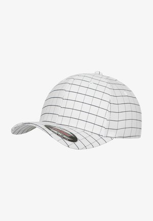 Cap - darkgrey/grey
