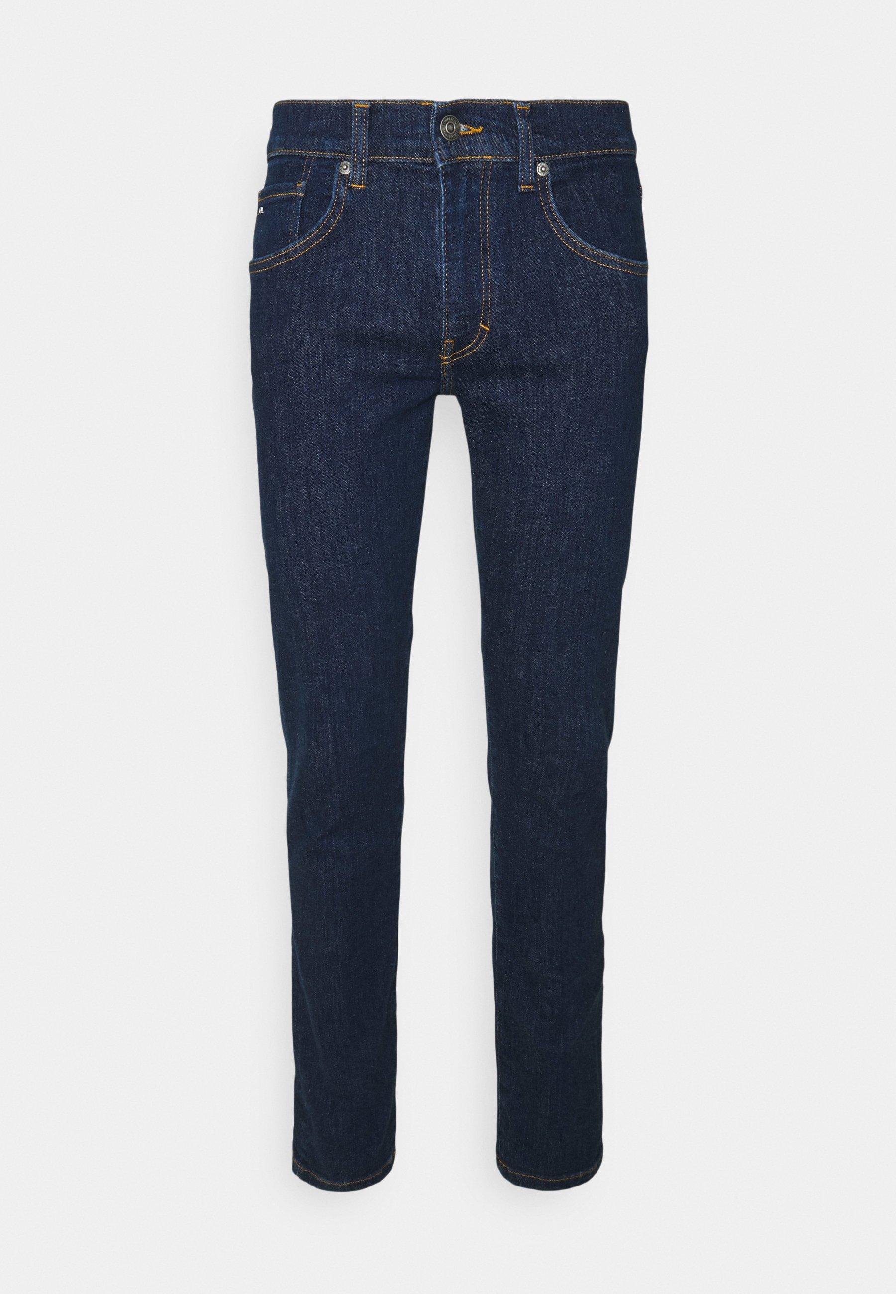 Men JAY ACTIVE - Slim fit jeans