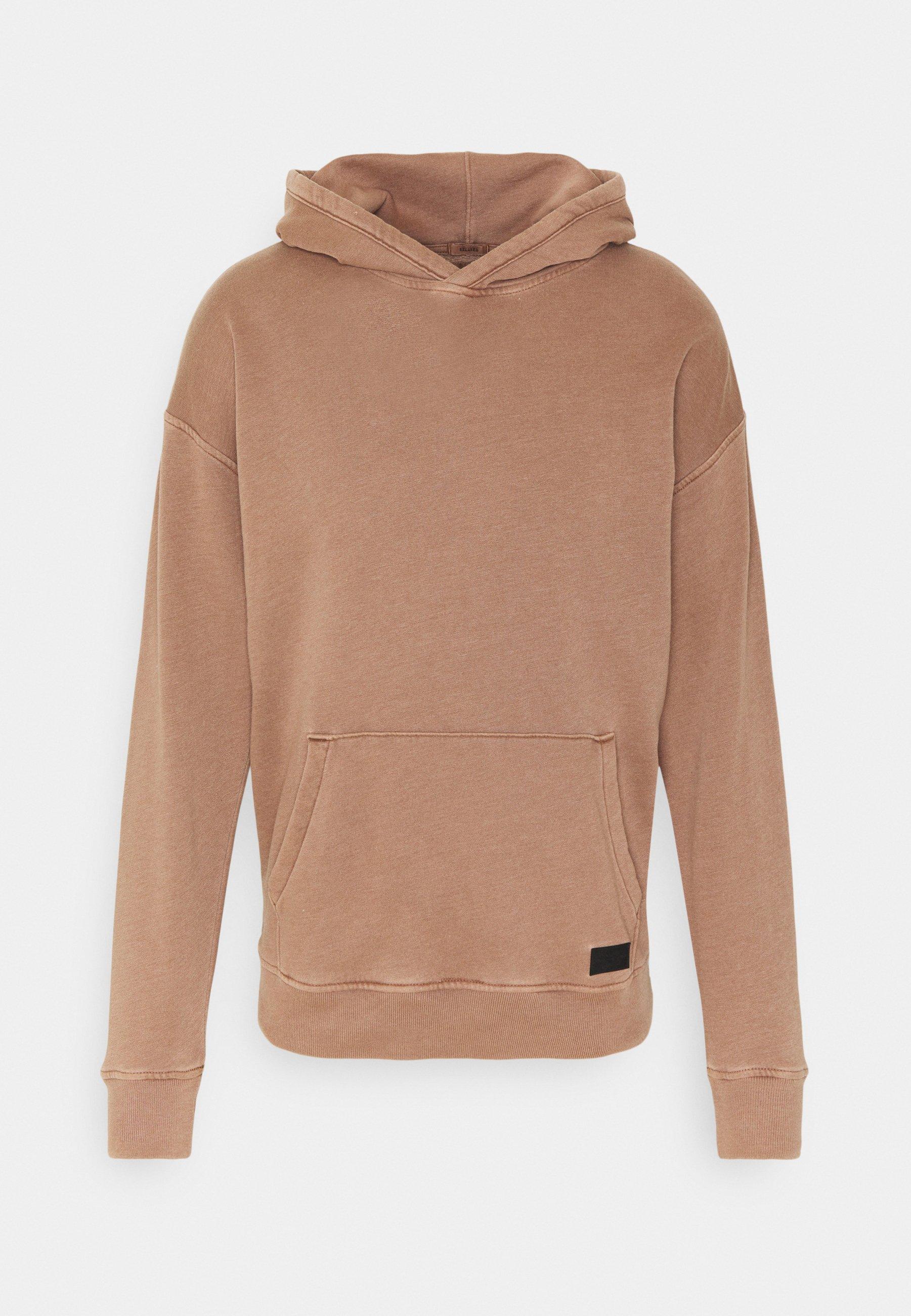 Men MATCHBACK - Sweatshirt