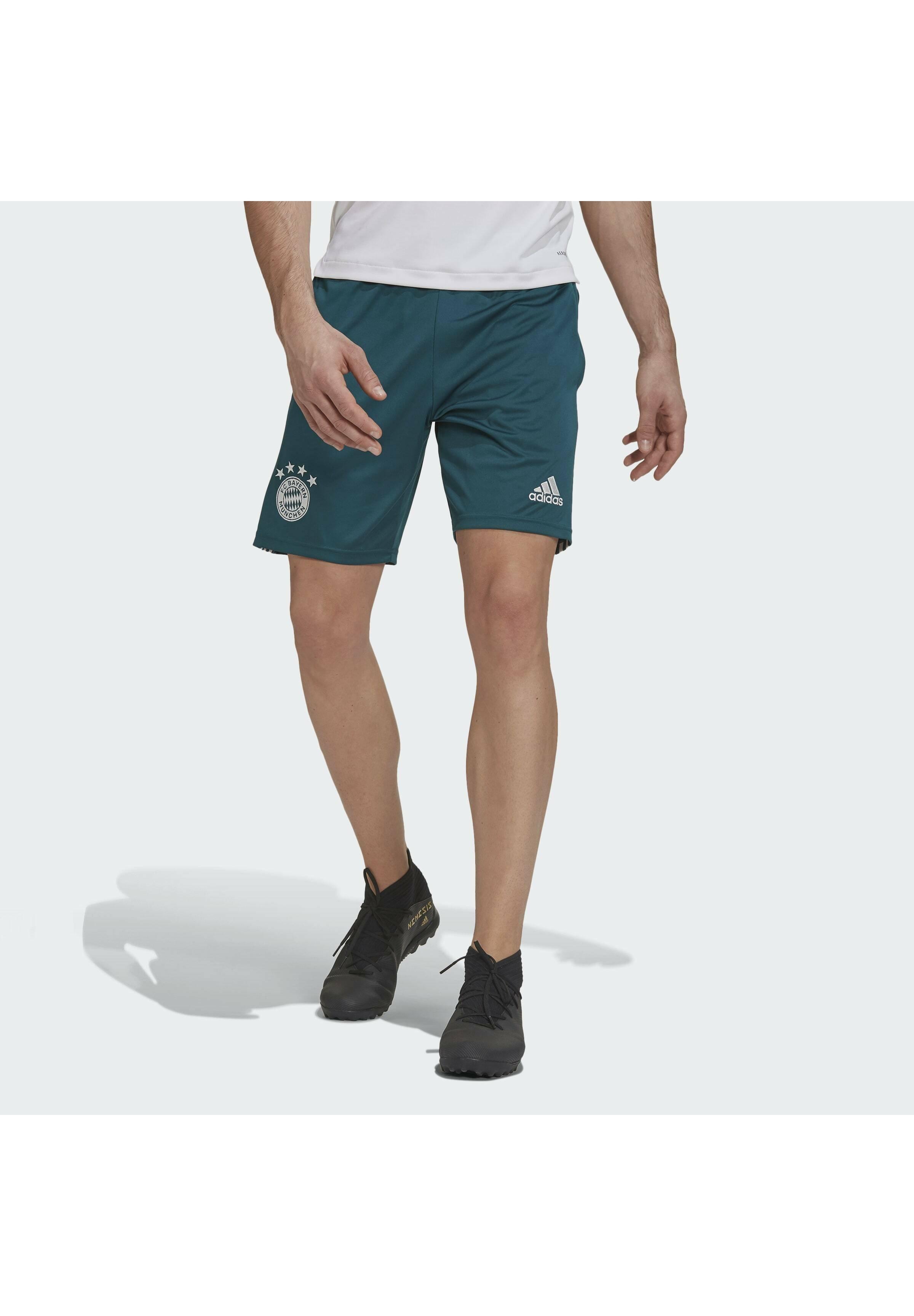 Men FC BAYERN MÜNCHEN  - Sports shorts