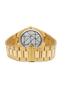 Sem Lewis - Watch - gold - 3