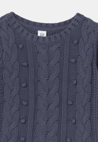 GAP - TODDLER GIRL  - Jumper - sargassus blue - 2