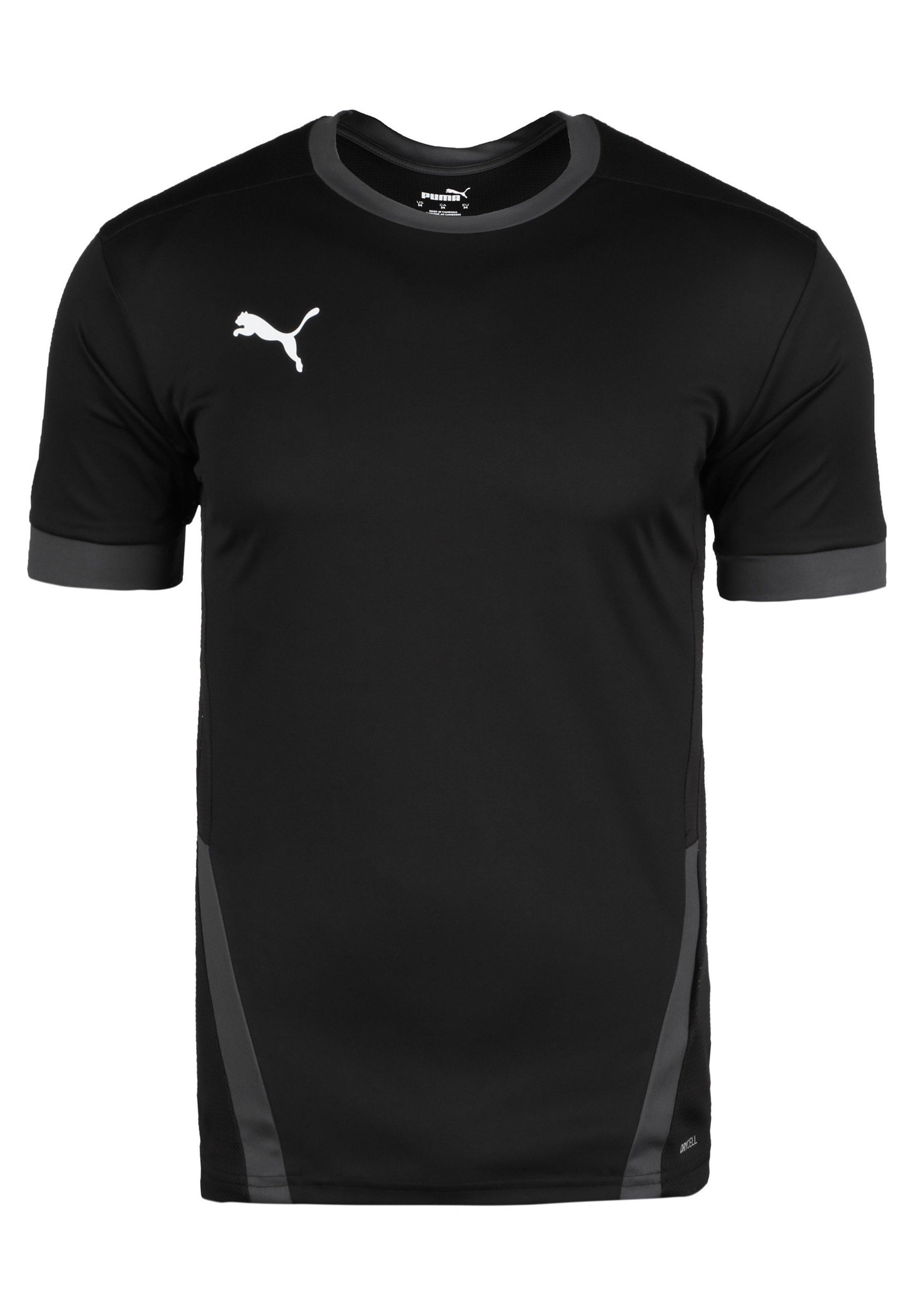Men TEAMGOAL - Sports shirt