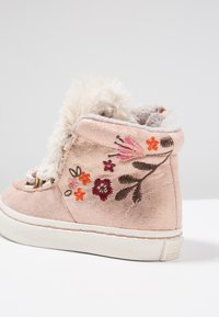 Gioseppo - Baby shoes - cobre - 2