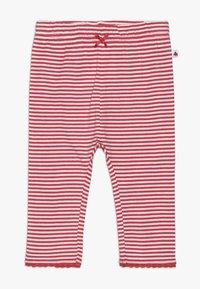Staccato - SET  - Leggings - Trousers - bunt - 2