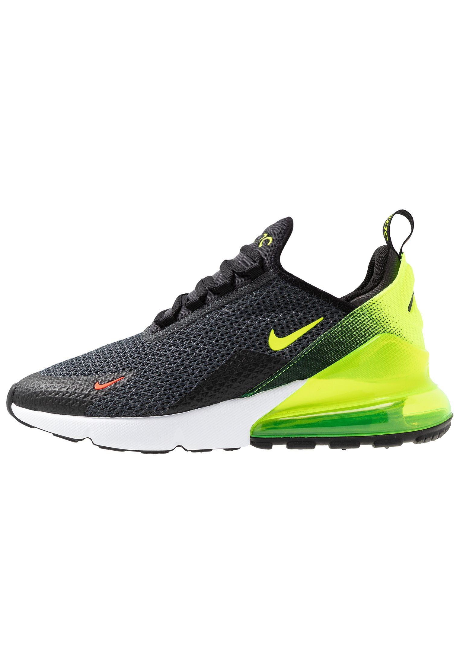 Nike Sportswear AIR MAX 270 RF Sneaker low anthracite