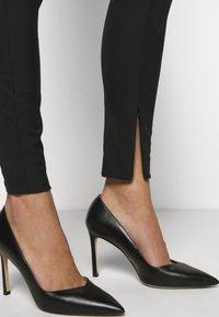 By Malene Birger - ADANIS - Legging - black - 3