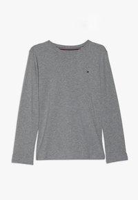 Tommy Hilfiger - 2 PACK - Pyjamasöverdel - white - 2