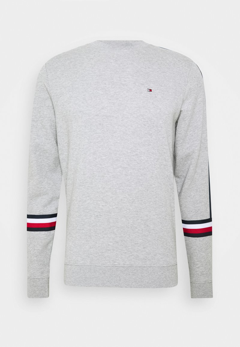 Tommy Hilfiger - Sweatshirt - grey
