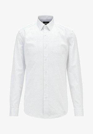 ISKO - Shirt - open white