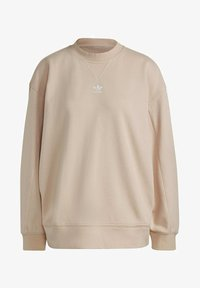 adidas Originals - Sweatshirt - halo blush - 6