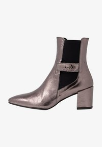 Paco Gil - VERONA - Classic ankle boots - chipre fucile - 1