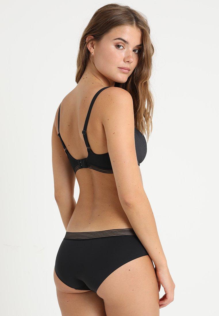 Women INFINITE SENSATION - Underwired bra