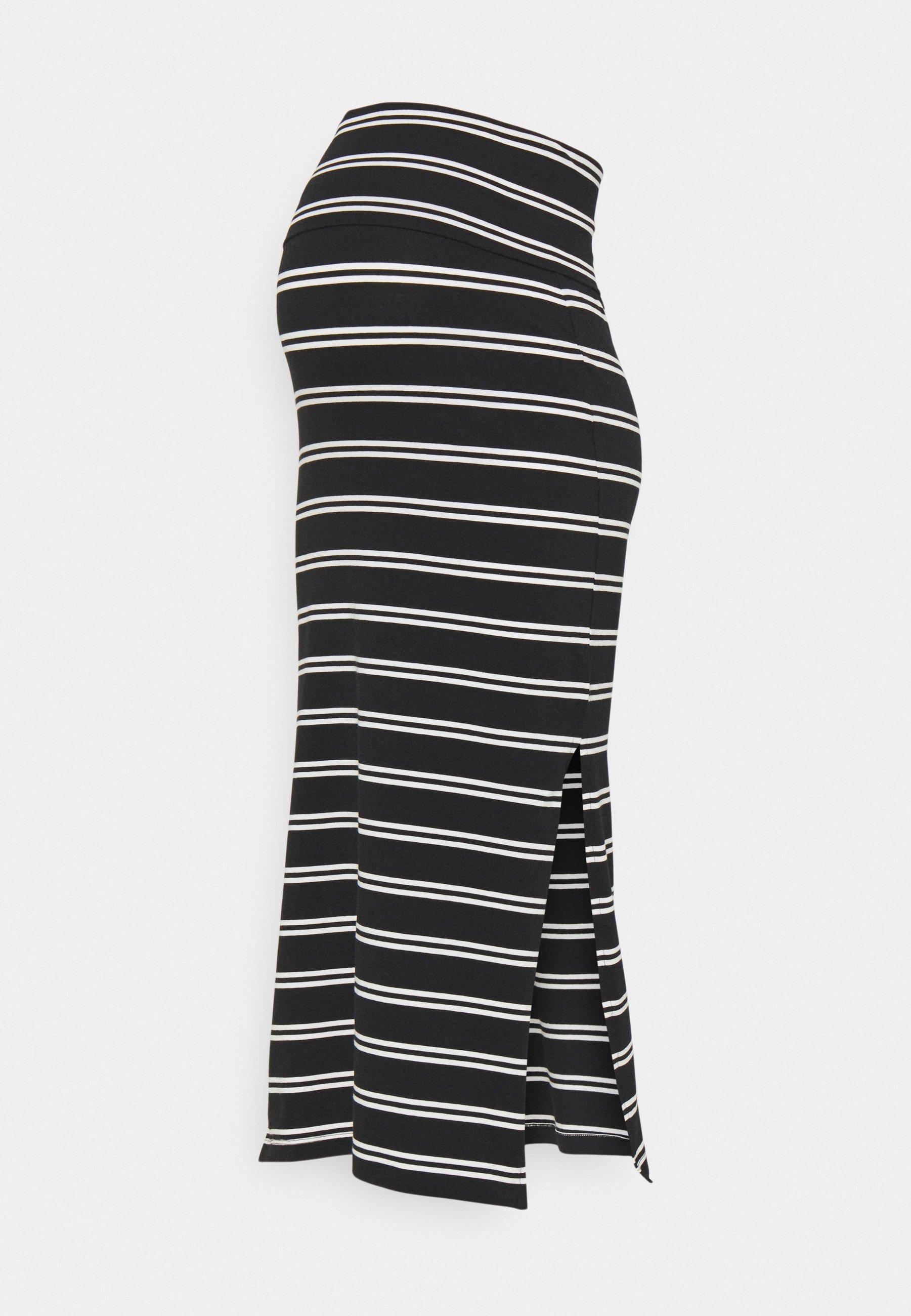 Women MLSIA SKIRT - Pencil skirt