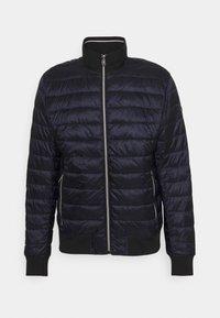 JOOP! - HENRIES - Light jacket - dark blue - 4