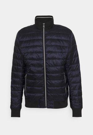 HENRIES - Light jacket - dark blue