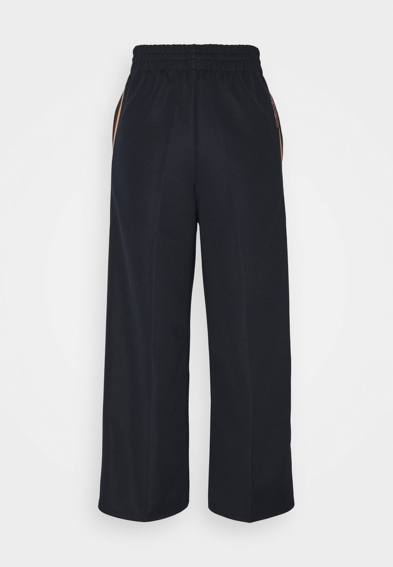 See by Chloé - Trousers - dark denim