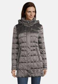 Gil Bret - Winter coat - grau - 0