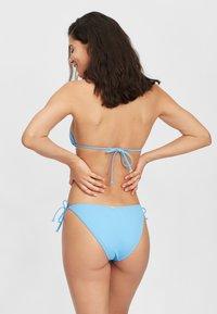 O'Neill - Bikini bottoms - zaffiro - 2
