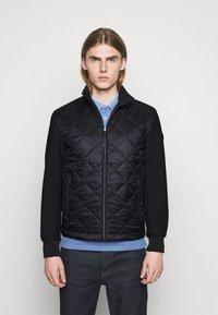 JOOP! - CISCO - Summer jacket - dark blue - 0