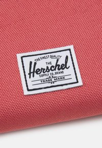 Herschel - THOMAS - Peněženka - dusty cedar - 4