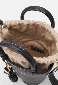 See by Chloé - CECILYA MEDIUM TOTE - Handbag - black - 2