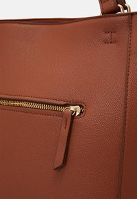 Anna Field - Handbag - 7cognac - 3