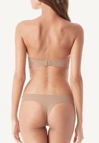 Intimissimi - Multiway / Strapless bra - nude - 2