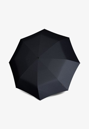 T200 Medium Duomatic - Umbrella - Men's Prints Pattern