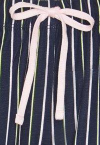 s.Oliver - Pyjamas - dark blue - 6