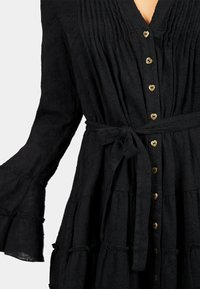 Isla Ibiza Bonita - Day dress - black - 5