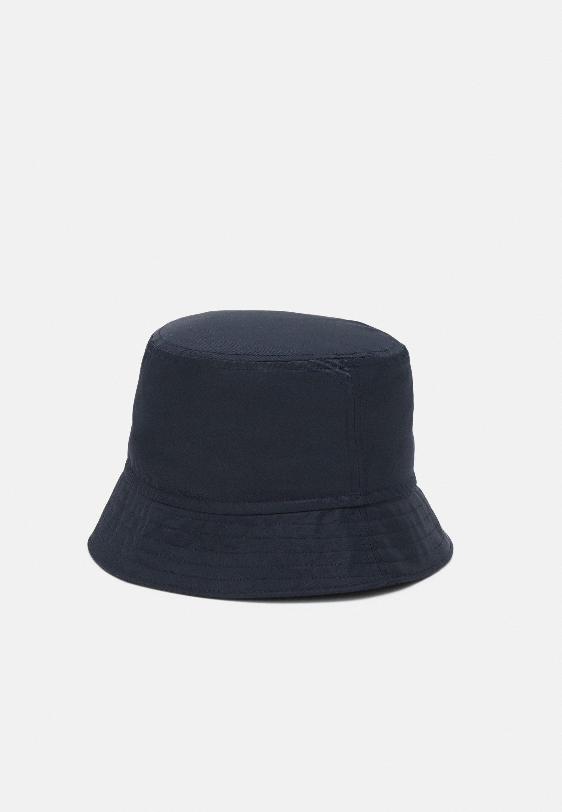 Homme MONO LOGO BUCKET HAT UNISEX - Chapeau