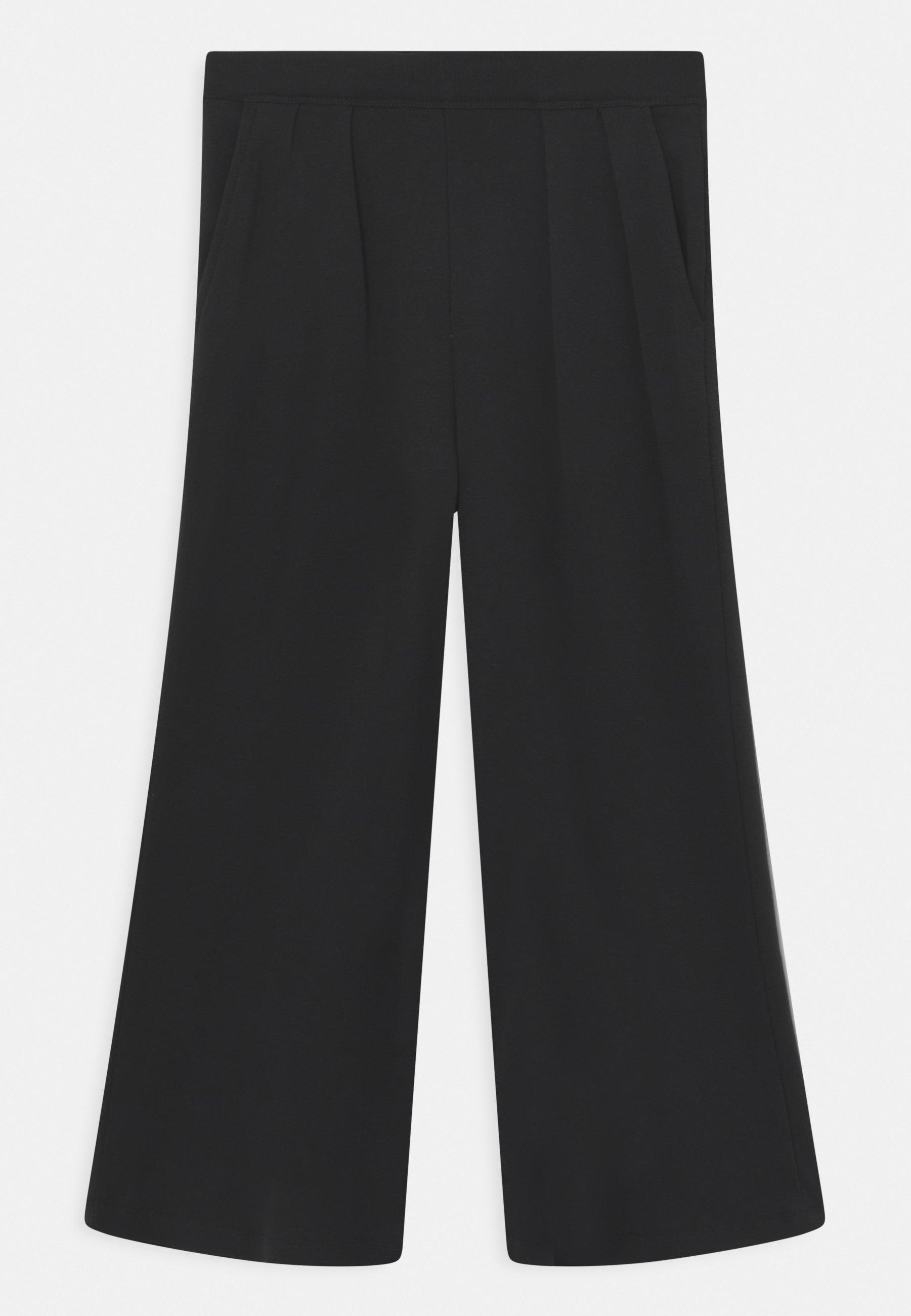 Bambini ANA - Pantaloni