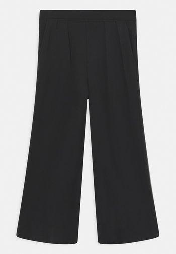 ANA - Trousers - black