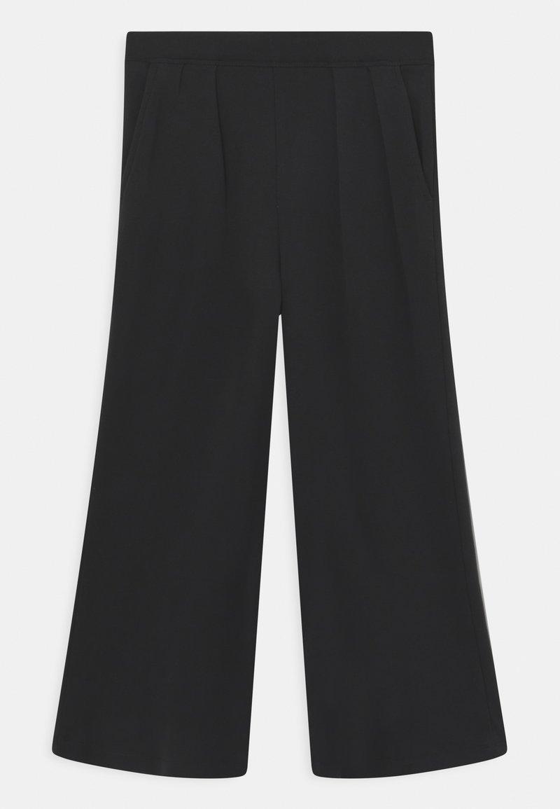 Molo - ANA - Pantalones - black