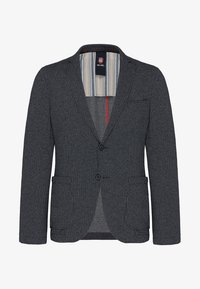 CG – Club of Gents - CARTER BV - Blazer jacket - blue - 0