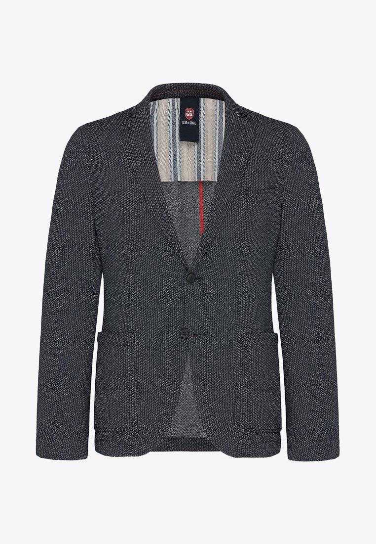 CG – Club of Gents - CARTER BV - Blazer jacket - blue