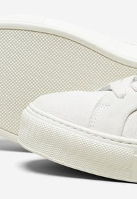 Selected Femme - Trainers - white - 3