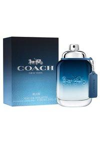Coach Fragrances - BLUE EAU DE TOILETTE - Eau de Toilette - - - 1