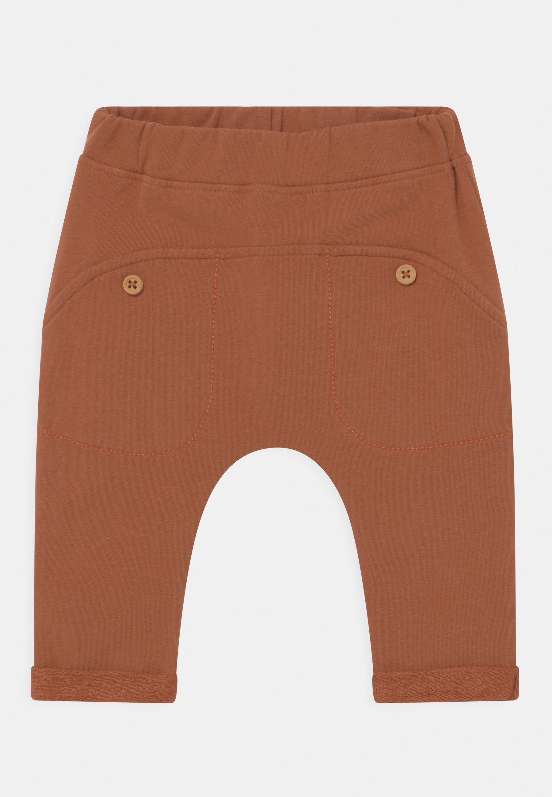 Kids GO UNISEX - Trousers
