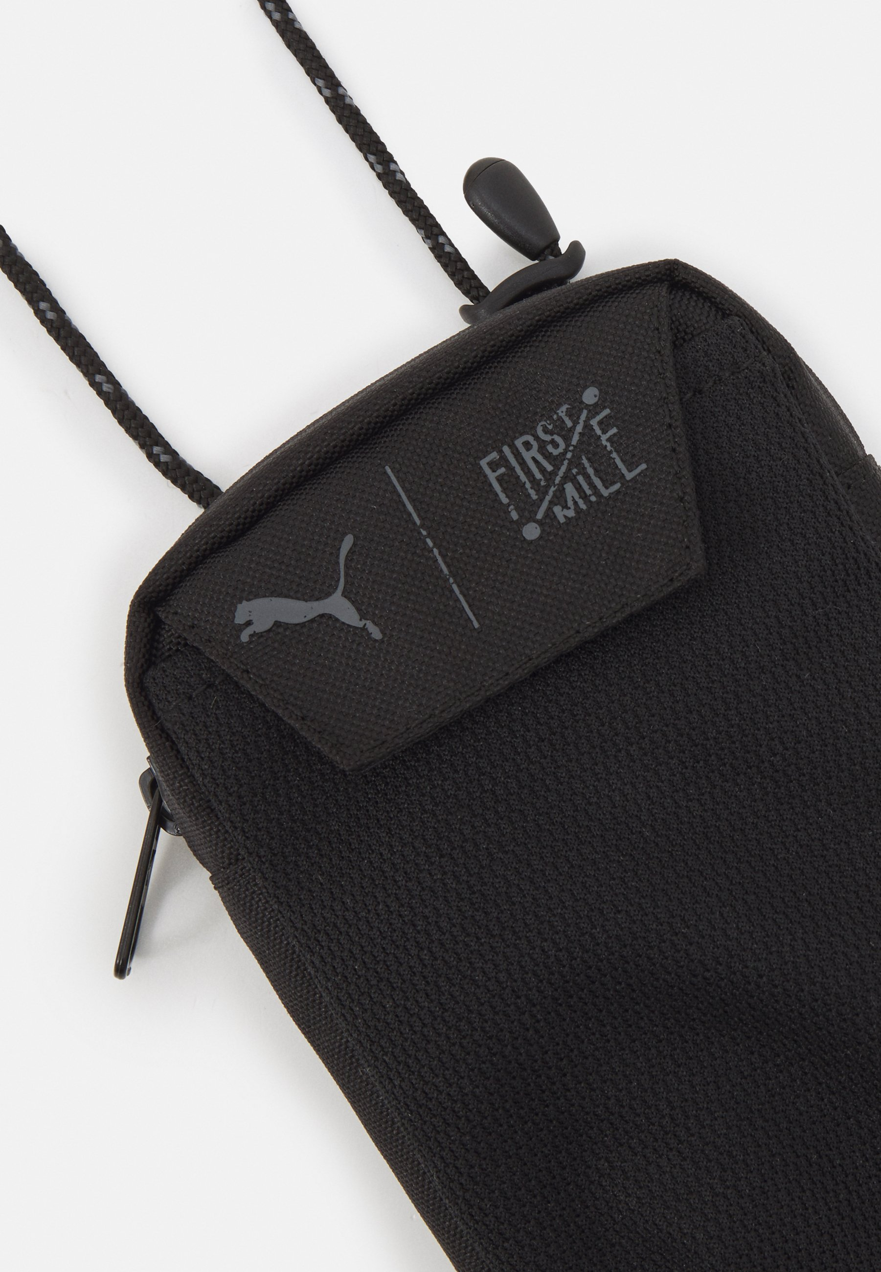 Men FIRST MILE NECK WALLET UNISEX - Other accessories