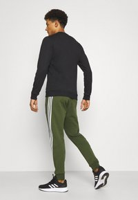 adidas Performance - PANT - Trainingsbroek - wilpin - 2