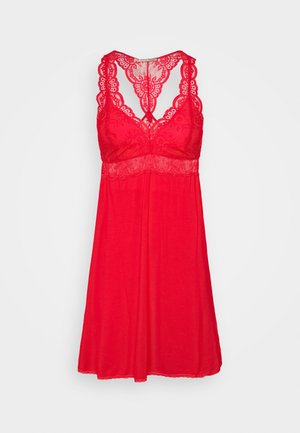 Nightie - red