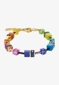 Coeur de Lion - Bracelet - regenbogen - 0