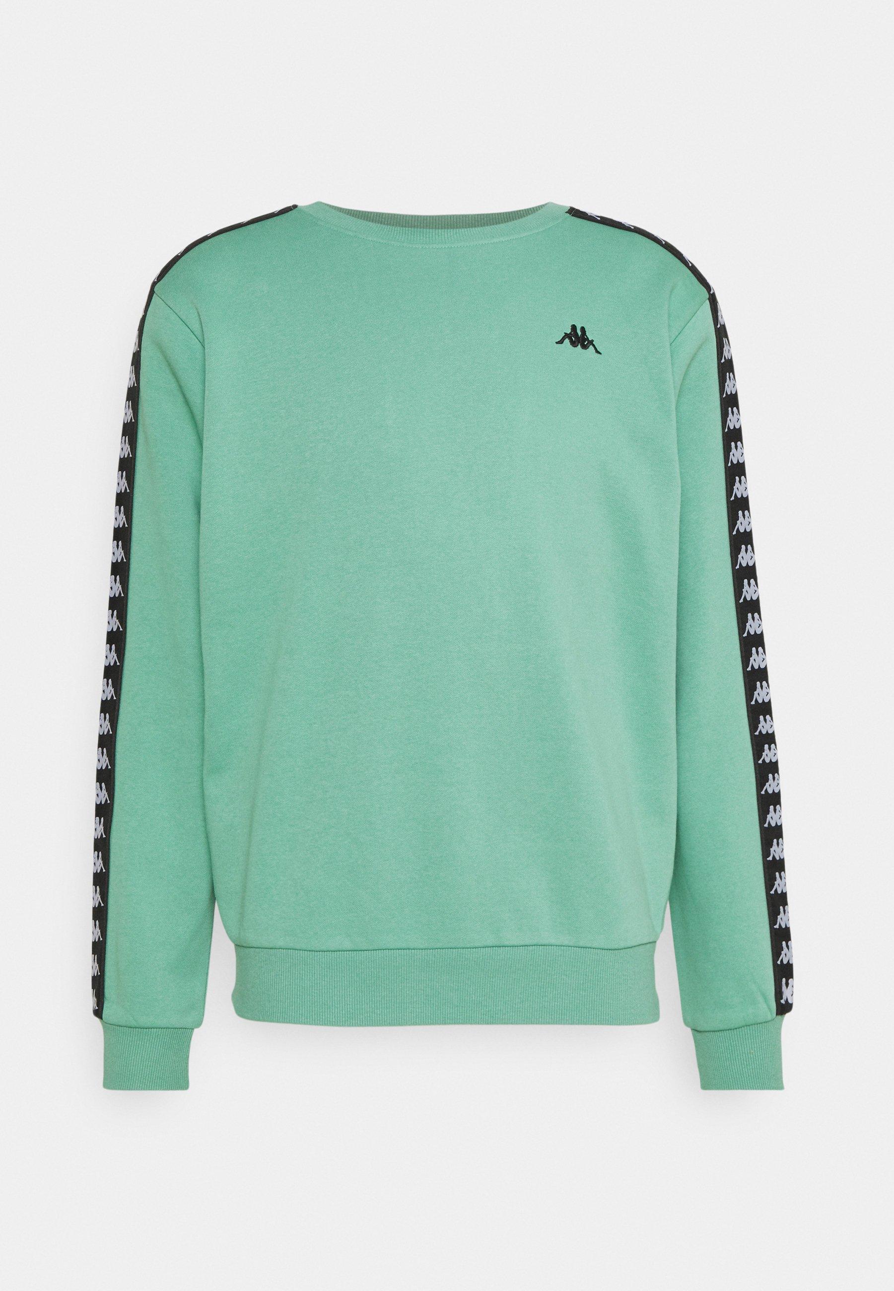 Men JERG - Sweatshirt