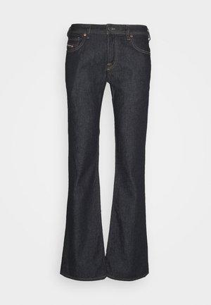 ZATINY-X - Bootcut jeans - 009HF 01