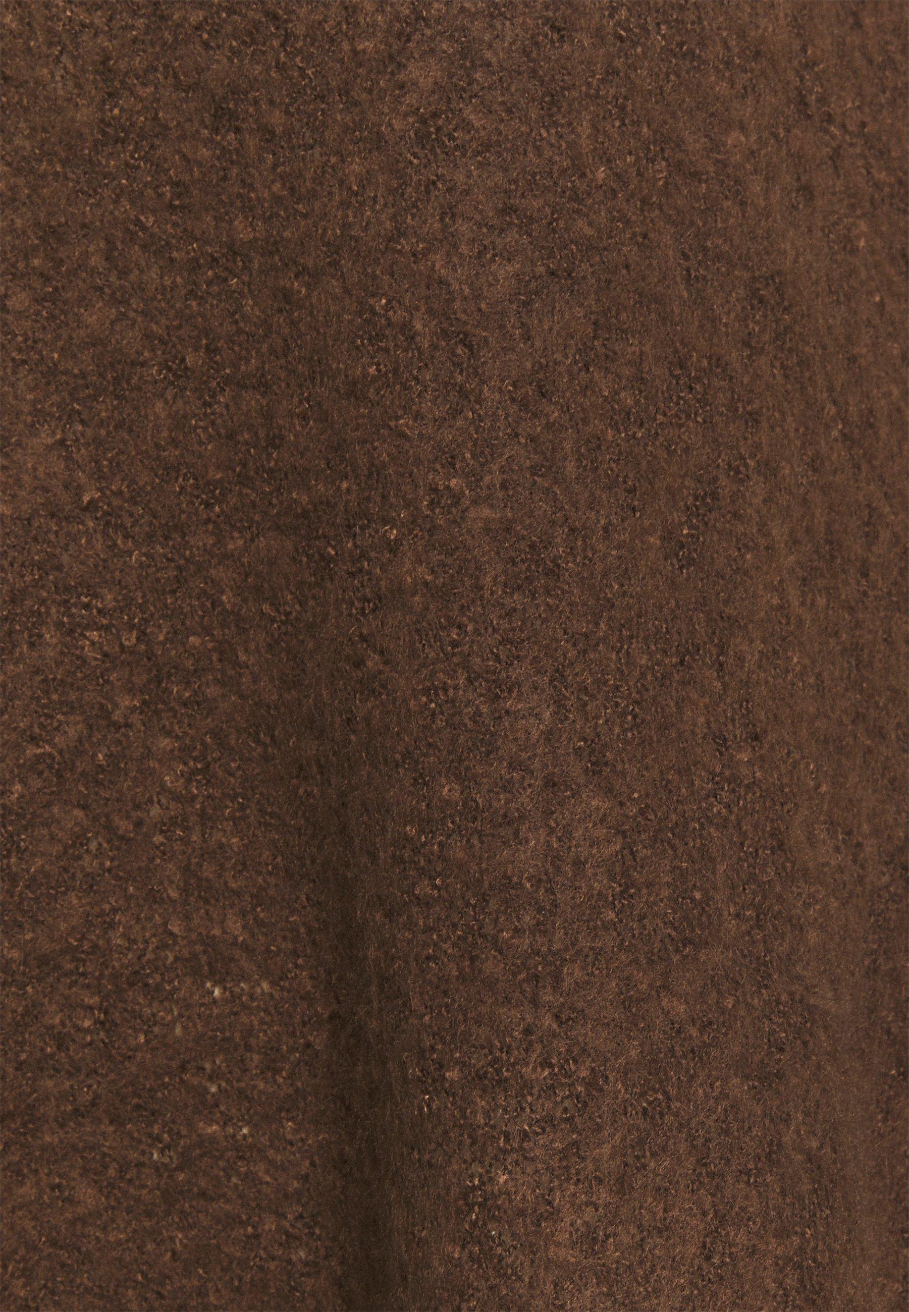 Damen MAGGIE  - T-Shirt print